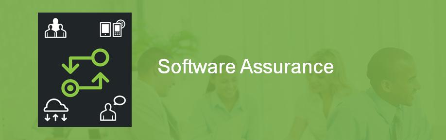 software-assurance-banner-png