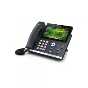 VoIP Phones and Handsets - product recommendations by