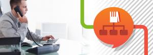 how to switch landline provider