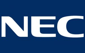 nec-header