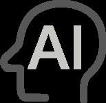 AI algorithm