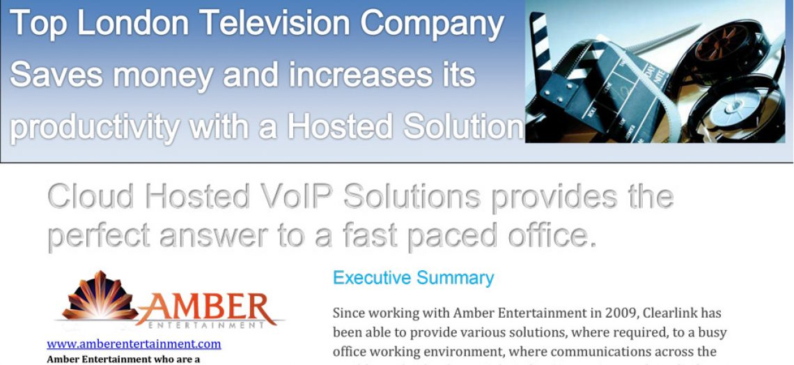 Clearlink-Case-Study-Amber-TV