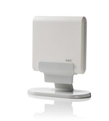 NEC-AP400-IP-DECT-access-point