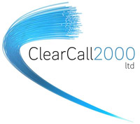 Clear Call service provider