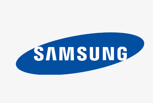 samsungpartner