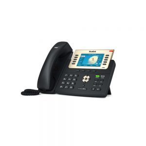 Yealink T29G VoIP Handset