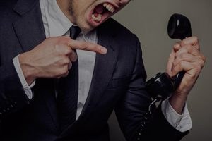 Call Recording Solutions by Clearlink