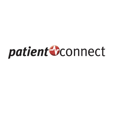 Patient Connect featured image