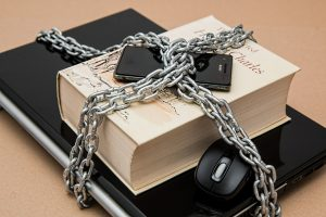 security and safeguarding in school telephone systems