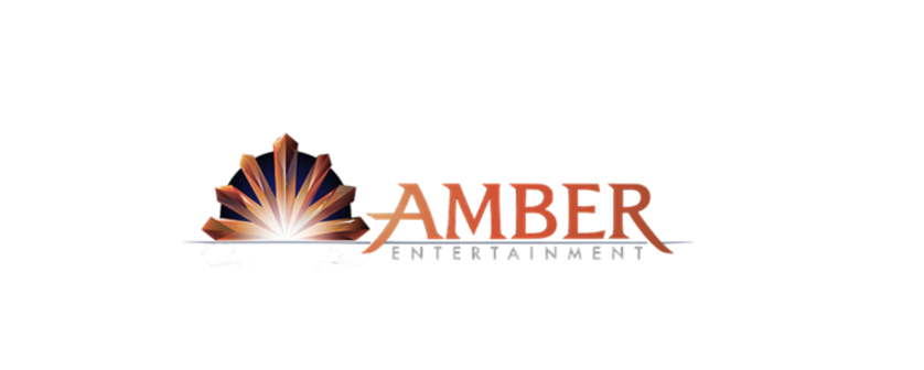 Amber Entertainment does Cloud Hosted VoIP