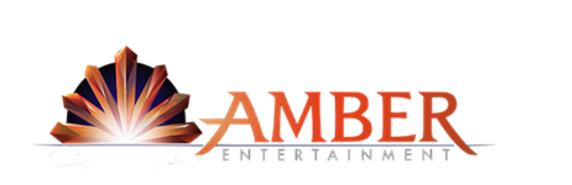 Amber Entertainment
