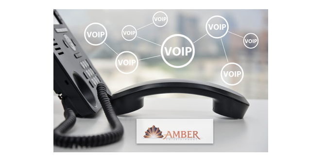 Migrating from a PBX system to A Cloud Hosted VoIP solution?