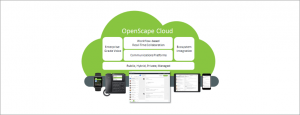 introducing unify openscape cloud