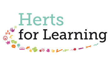 Herts For Learning Head Teachers Conference 2018